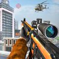 城市狙击手任务