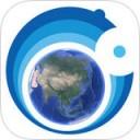 奥维互动地图卫星高清