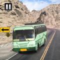 印度巴士驾驶模拟器2021