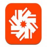 秒啦借款app