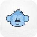 猴子网游安卓扫码登录器