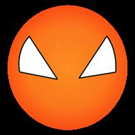 米侠浏览器