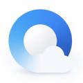 qq浏览器最新
