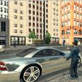 新城市出租车驾驶模拟器