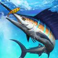 钓鱼冠军2