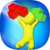 砖块超级战争3D