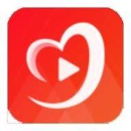 亚米直播app