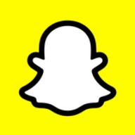 snapchat相机最新版