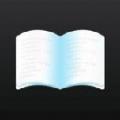 卡夜阁app
