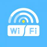 WiFi极速大师