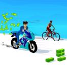 MoneyRace3D