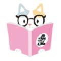 香梨漫画app