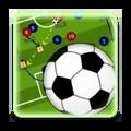 足球战术板