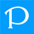 pixiv站app