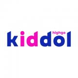 kiddolhighgo