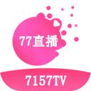 7157直播