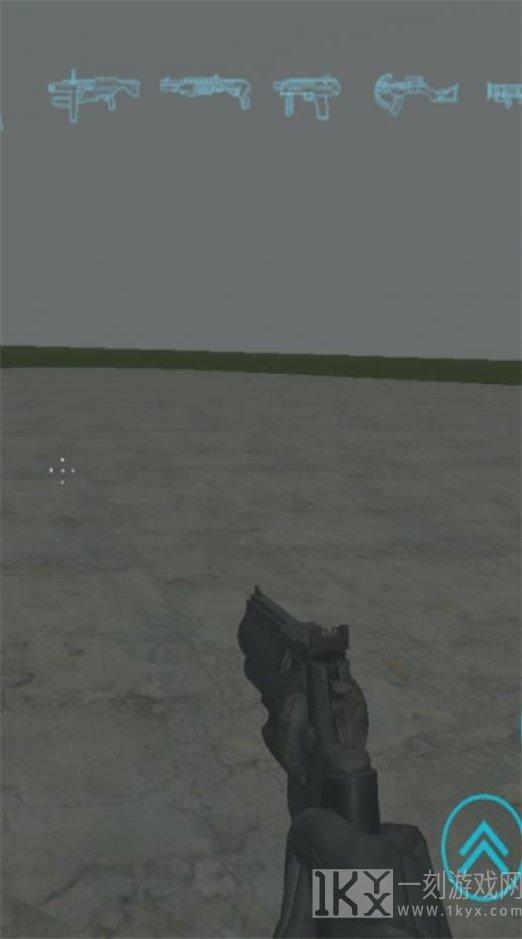 创造模拟器