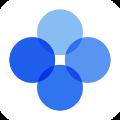 okex交易平台app