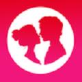 款姐贷款app