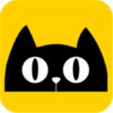 悬赏猫贷款