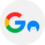谷歌三件套安装器