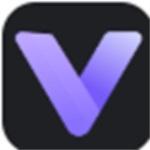 VivaCut照片编辑