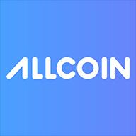 allcoin交易所