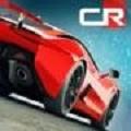 速度赛车3D