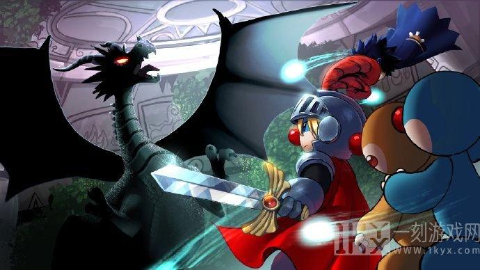 摩尔庄园打红龙秘籍 红龙之战打法攻略技巧