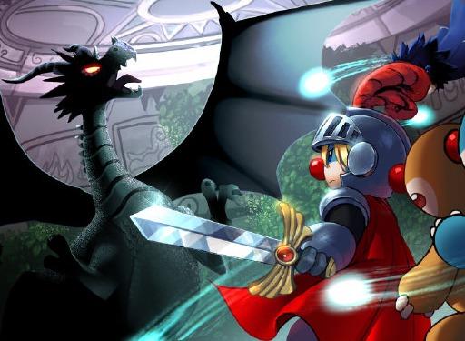 摩尔庄园手游红龙阴影任务怎么完成 红龙阴影任务攻略完整