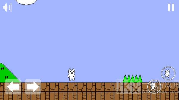 亨利猫火柴人冒险