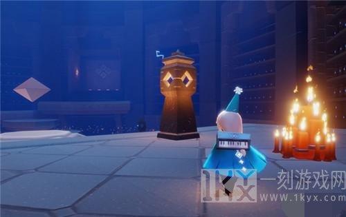 光遇8.25大蜡烛位置分布一览 光遇8.25大蜡烛在哪里