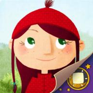 小红帽新故事