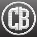 cbc币交易所