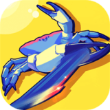 沙雕蟹模拟器