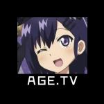 age动画