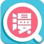 酒窝动漫app最新版