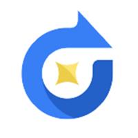 鑫享通借款app