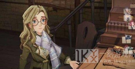 哈利波特魔法觉醒宿舍有哪些玩法 宿舍玩法详细攻略