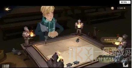 哈利波特魔法觉醒怎么玩 哈利波特魔法觉醒新手入门攻略分享
