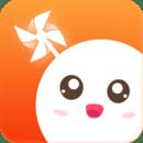 极风分期app