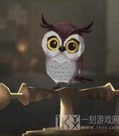 哈利波特魔法觉醒猫头鹰有什么用 猫头鹰功能详细介绍