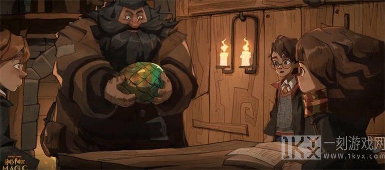哈利波特魔法觉醒马尔福三人组抽卡的攻略展示 马尔福三人组抽卡技巧分析