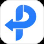 指尖PDF转换器