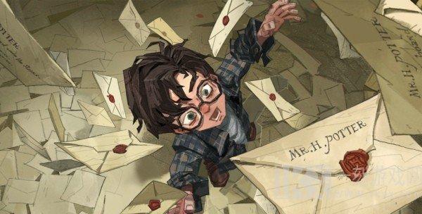 哈利波特魔法觉醒拼图寻宝攻略 哈利波特魔法觉醒拼图寻宝攻略大全分享