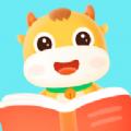 小学阅读名师课堂
