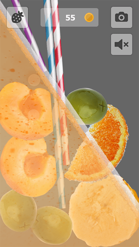 解压饮料模拟器截图