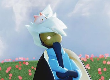光遇玉兔礼包有什么东西 玉兔礼包怎么获得