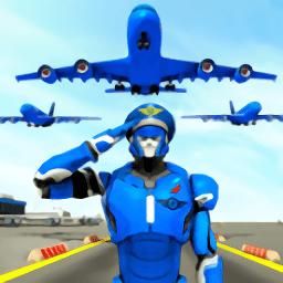 机械飞行员