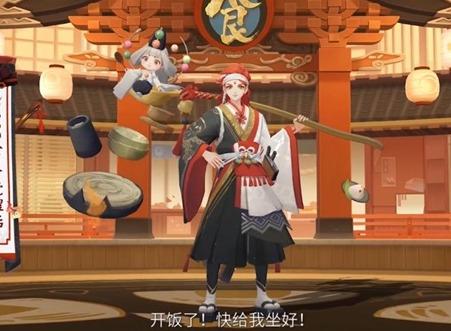 阴阳师食灵御魂搭配游戏攻略推荐 食灵御魂人物属性展示